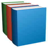 Free books to download & read APK baixar