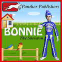 Anatomy for Children-Skeleton icon