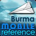 Burma (Myanmar) - Travel Guide