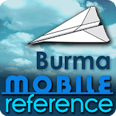 Burma (Myanmar) - Travel Guide