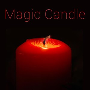 Magic Candle for PC and MAC