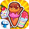 My Ice Cream Truck - Fun Game 1.0.2 Apk