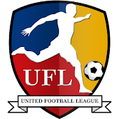 United Football League PH