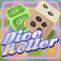 Dice Roller Revolution icon