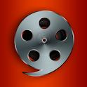 Filmaster – Movie showtimes logo