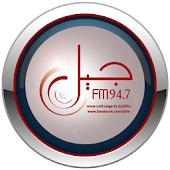 Jil FM Algeria