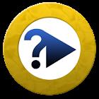 Random Music Player icon