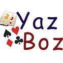 YazBoz icon