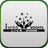 Iwoo NOGATA for Android