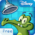 Where\'s My Water? Free file APK for Gaming PC/PS3/PS4 Smart TV