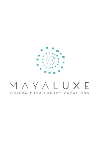 Riviera Maya Luxe Concierge