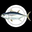 MadeiraFish icon