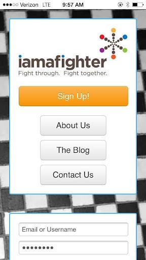 iamafighter