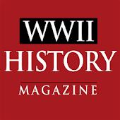 App WW2 History Magazine APK for Windows Phone