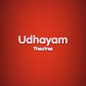 Udhayam Complex Chennai