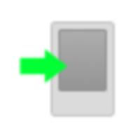 Send to Kindle 1.5