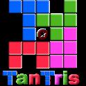 Tantris icon