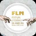 Festival Literário da Madeira icon