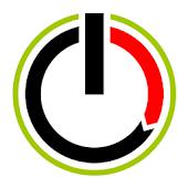 Bahrain Green Data Center