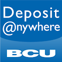 Deposit Anywhere logo