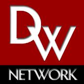Doublewide Network