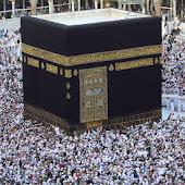 Mecca/Makkah & Medina online
