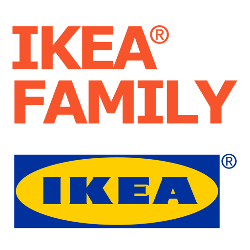 ikea family greece for android. Black Bedroom Furniture Sets. Home Design Ideas