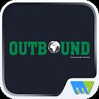 Outbound International icon