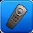 FreeZap V2 (Freebox Remote) logo