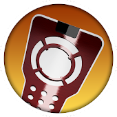 Video - Remote control PC