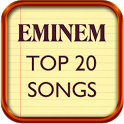 Eminem Songs icon