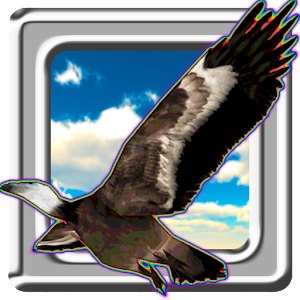Vulture Hunt for PC and MAC