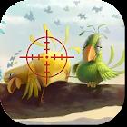 Pájaros Aburridos icon