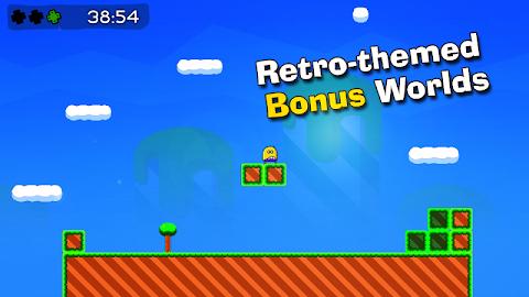 Mini Dash Screenshot 6