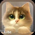 Tummy The Kitten Lite icon
