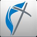 Christ Church icon