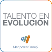 Manpower: Talento en Evolución