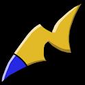 Nudoku FREE logo