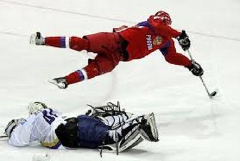 Best of Hockey