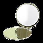 Espejo de maquillaje icon
