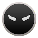 Torque 2 icon