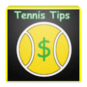 Tennis Tips - betting picks