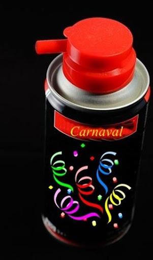 Spray Carnival