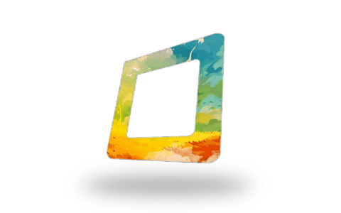 OnHax 1 2 + (AdFree) APK for Android