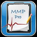 Manage My Pain Pro logo