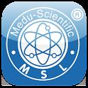 MEDU logo