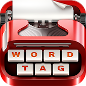 WordTag