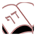 Talmud in English