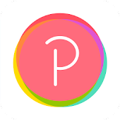 Pitu-One-tap makeover app