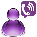 Viber Contact Photo Sync (v3) icon